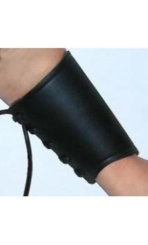 Bracelet de Force hauteur 11 cm