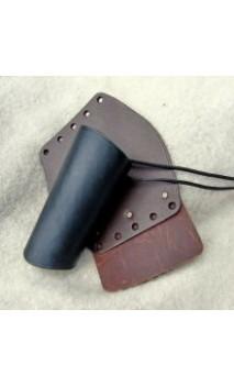 Bracelet de Force avec languette