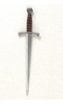 Daguasse II