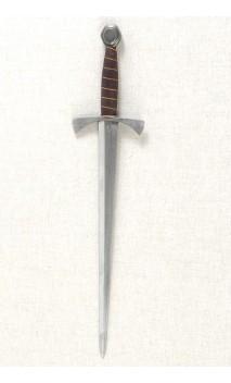 Daguasse III