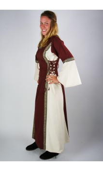 Robe Lénaïk