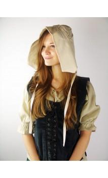 Bonnet paysanne