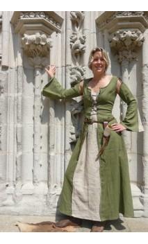 Robe Margot