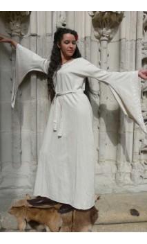 Dessous de robe Bertille