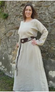 Dessous de robe Jeanne