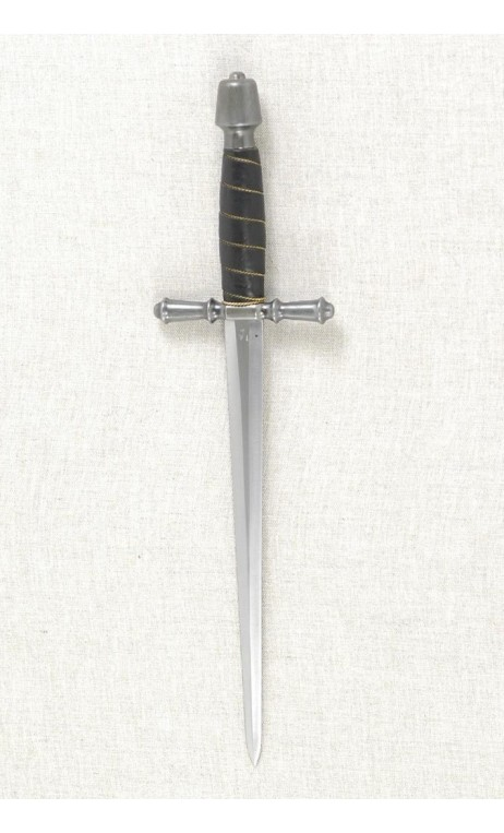 Dague Renaissance II
