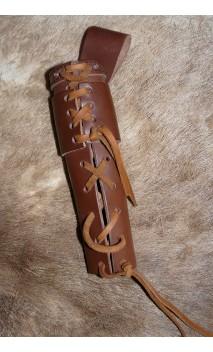 Porte épée