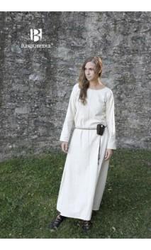 Chaisne ou sous robe Freya