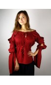 Blouse Nolween