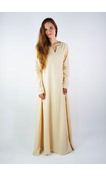 Robe Mado