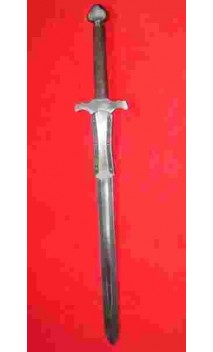Epée Conan le Barbare