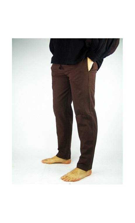 Pantalon Freyr