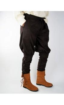 Pantalon Viking Erwann