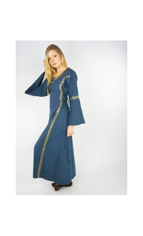 Robe Kermaria