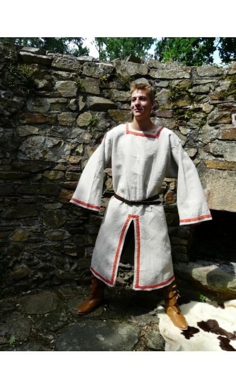 Tabard Gotland