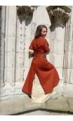 Robe Dryade
