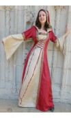 Robe Athena