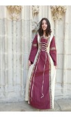 Robe Cinderella