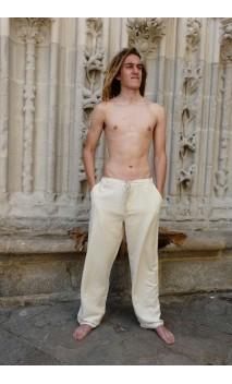 Pantalon Médiéval Lugh