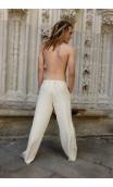 Pantalon Lugh