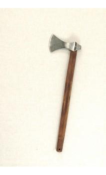 Hâche viking