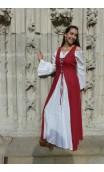 Robe Servane