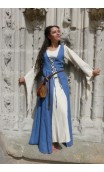 Dessous de robe Irin